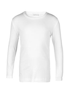 Mulle T-shirt fra Bakito – Køb online på Magasin.dk