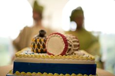 Traditional Wedding Cakes Traditional Weddings And