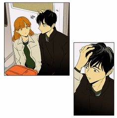 237 Best Cheese In The Trap Images Cheese In The Trap Kicks