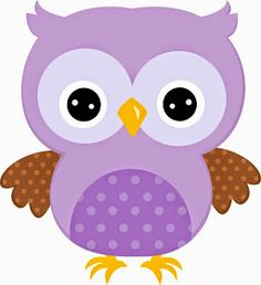 Quinceanera Owls in Colors Clipart. Owl Cartoon, Cartoon Drawings, Owl Png, Classroom Birthday, Owl Clip Art, Pet Organization, Purple Owl, Retro Arcade, Retro Images