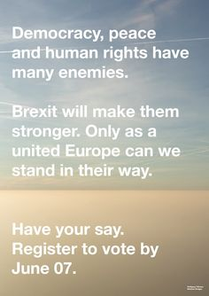 eu-referendum-remain-campaign-posters-by-wolfgang-tillmans_dezeen_936_8