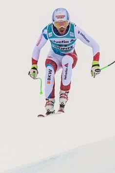 Feuz und Co. sieben Monate vor der WM-Eröffnung: So stehts um die Gesundheit unserer Ski-Stars | Blick