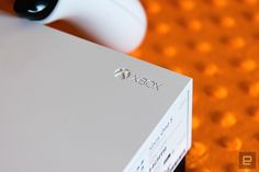 The first Xbox One S bundles in the UK are really cheap - https://www.aivanet.com/2016/09/the-first-xbox-one-s-bundles-in-the-uk-are-really-cheap/