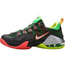Image result for lebron xii low