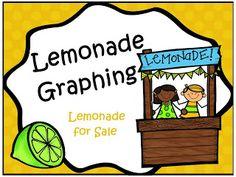 Tales from a Fourth Grade MathNut: Math Literature
