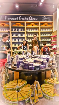 Cheese Store AMSTERDAM  ShareTheMeal Cheese Cheese Cake Cheese!!! Cheese Store Store Amsterdamcity Store Vertical Retail  Bakery Men Person Standing People Adult Occupation Outdoors Young Adult Togetherness Supermarket Day