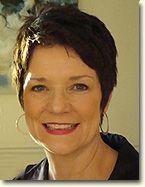 Sue Monk Kidd Read-Alikes