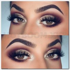 youcam makeup editor, cute and easy makeup ideas, african american beauty supply, mac cerritos, best makeup videos 2017, what is primer for makeup, make up with перевод, love makeup quotes, best of makeup, how ro do smokey eye,  beaut, cool makeup art, egyptian makeup, makeup forever taiwan, korean girl without makeup, beauty near me
