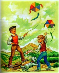 - Flying Kites on Clean Monday Church Activities, Activities For Kids, Kites Craft, Carnival Crafts, Meaningful Pictures, Go Fly A Kite, Greek Language, Morning Greetings Quotes, Naive