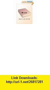 Tatterdemalion eBook John Galsworthy ,   ,  , ASIN: B004UJKML4 , tutorials , pdf , ebook , torrent , downloads , rapidshare , filesonic , hotfile , megaupload , fileserve
