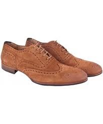 paul smith brogues - Google Search