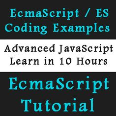 JavaScript Tutorial: JavaScript arrow function new features Negative Numbers, Programming Languages, Tutorial, Coding, Writing, Learning