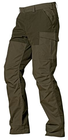 sports shoes 50150 d2f5f Seeland Exeter Hose › Jagd   Forst Emmerich Ropa De Pesca, Pantalones  Cortos, Chaquetas