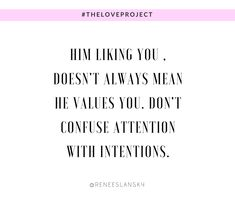 self love affirmations , dating advice and relationship tips . Breakup Advice, Marriage Advice, Dating Advice, Advice Quotes, Relationship Blogs, Relationships Love, Relationship Drawings, Dating Over 40, Dating Blog