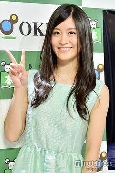 """Kei Jonishi  (画像1/22) """"うっとり美乳""""NMB48上西恵「胸を大きくする専門の先生に…」秘訣を明かす【モデルプレス】 - """"うっとり美乳""""NMB48上西恵「胸を大きくする専門の先生に…」秘訣を明かす"""