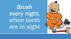 Don't forget regular brushing and flossing are essential #discoverdental #dentistry #dentist #healthyliving #oralhealth #healthyteeth