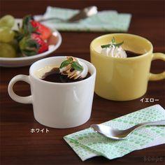 iittala (イッタラ)Teema (ティーマ) コーヒーカップ