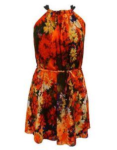 Stella - Garden Dress, love this style.but a bit longer Garden Dress, Style Me, Two Piece Skirt Set, Summer Dresses, Pretty, Skirts, Shopping, Beauty, Women
