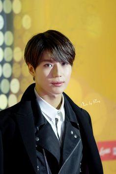 2015.01.15. Taemin - The 29th Golden Disc Awards