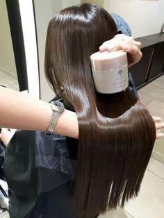 Nu Skin Mascara, Hair Growth Shampoo, Nutriol Shampoo, Hair Care, Hair Serum, Hair Blog, Split Ends, Damaged Hair, Smooth Hair