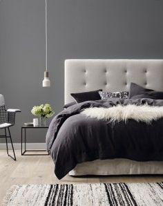 Heatherly Design debut three fabulous new bedhead designs - The Interiors Addict