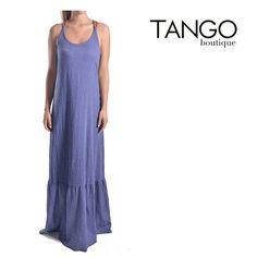 Φόρεμα Desiree  Μάθετε την τιμή & τα διαθέσιμα νούμερα πατώντας εδώ ->  http://www.tangoboutique.gr/forema/forema-desiree-343220983  Δωρεάν αποστολή - αλλαγή & Αντικαταβολή!! Τηλ. παραγγελίες 2161005000