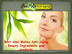 Anti-aging is 100% Natural. Squalane is a natural hydrocarbon and triterpene derived from a variety of plant and animal sources. It is a component of human sebum. Squalane is a saturated analog of squalene, from which it can also be produced by hydrogenation. The chemically inert nature of squalane makes it useful in cosmetic applications, where it is used as an emollient and moisturizer.