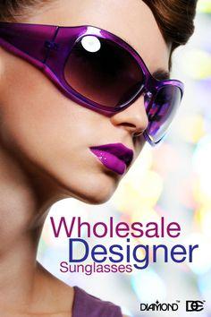 33061d0a51 Discount Designer Sunglasses Wholesale Sunglasses