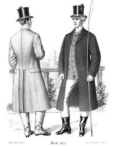 victorian_mens_fashion_04