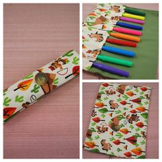 New ideas with pencil cases. Handmade Bags, Etsy Handmade, Handmade Items, Toddler Christmas, Christmas Gifts For Kids, Toddler Stocking Stuffers, Pencil Cases, Pen Case, Shopping Mall