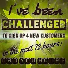 Searching For 4 Loyal Customers, I love this awesome company and we are know for our Wraps, so who wants in! #summer #wrapsitworks #healthyliving #fitness #exercise #weightloss #beauty #health&beauty