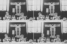 Blair Castle Wedding Liron Erel Echoes & Wildhearts 0106.jpg