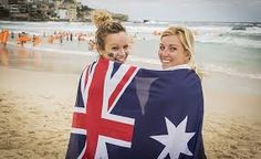 Image result for australia day images Australia Day, Image, Dresses, Fashion, Australia Day Date, Vestidos, Moda, Fashion Styles, Dress