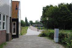 http://www.amsterdamnoord.com/amsterdam-noord-in-de-vorige-eeuw/noord-vorige-eeuw-afl-10-18/10-nieuw-viaduct-herstelt-buiksloterdijk/