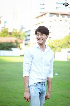 Asian Boys, Asian Men, Line Tv, Ideal Type, Korean Ulzzang, Actor Model, My King, Handsome Boys, Shinee