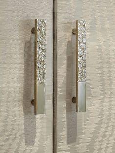classy-interior-design-ideas-unique-hardware-katharine-pooley