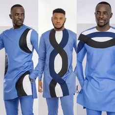 Is it awesome? Do you know how good you will look in it? Contact for your Kaftans, Agbada, ladies wear ,ankara dresses and Dashikis. Whatsapp or call us on 0244430770 Slide to view more. African Wear Styles For Men, African Shirts For Men, African Dresses Men, African Attire For Men, African Clothing For Men, Latest African Fashion Dresses, African Men Fashion, Mens Fashion, African Style