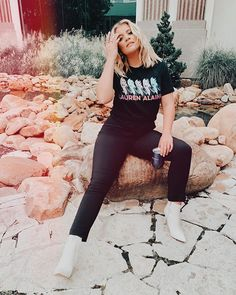Lauren Alaina (@laurenalaina) • Instagram photos and videos Lauren Alaina, American Idol, Photo And Video, Videos, Photos, Instagram, Pictures
