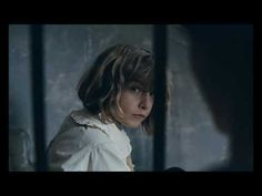 The Childhood Of A Leader Trailer - YouTube