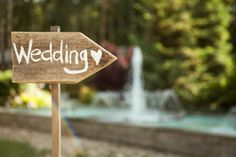 Romantic wedding Ideas Inspired by Valentine's Day
