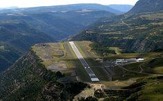 telluride colorado airport - Google leit