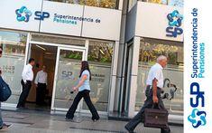 Superintendencia de AFP – ¿Como tramitar certificados en línea?