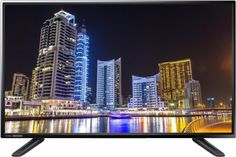 Noble Skiodo 80cm (32 inch) HD Ready LED TV (NB32R01) At Rs.9999 From Flipkart