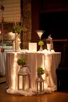 35 best wishing table images on pinterest wedding ideas wedding wishes table night m4hsunfo
