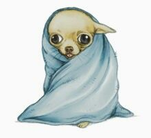 Effective Potty Training Chihuahua Consistency Is Key Ideas. Brilliant Potty Training Chihuahua Consistency Is Key Ideas. Chihuahua Drawing, Chihuahua Puppies, Animals And Pets, Cute Animals, Little Dogs, Akita, Dog Art, Animal Drawings, Slim Fit