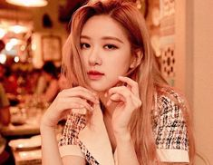 Rose Photos, Blackpink Photos, Lisa Park, Rose Icon, 1 Rose, Idol, Jennie Lisa, Park Chaeyoung, Blackpink Jisoo