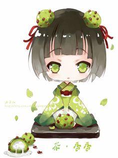 01b44ae07831793363cc585a4c49b79b62f38b8b1302c-6J7juH_fw658 (531×708) Kawaii Girl, Kawaii Chibi, Cute Chibi, Kawaii Cute, Kawaii Anime, Manga Anime, Anime Chibi, Anime Art, Cute Characters