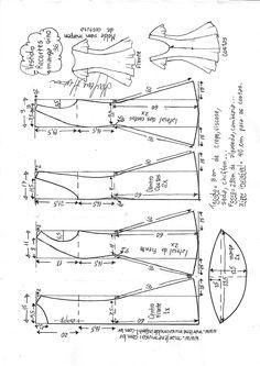 vestido-evase-recortes-sino-36.jpg (1654×2338)