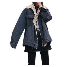 Xiloccer Mens Autumn Winter Vintage Casual Linen Lace Short Sleeve T-Shirt Top Blouse