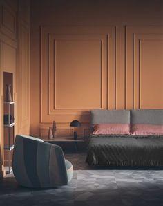beppe-brancato-interior-photography-3: